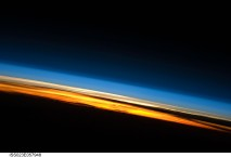 astrological-images-earth-atmosphere-sunset