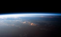 earth-horizon-orgone-1