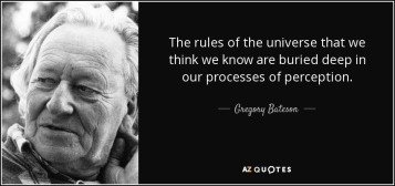 gregory-bateson-picture-and-quote-2