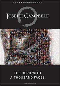 joseph-campbell-heros-journey-book
