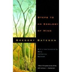 steps-to-an-ecology-of-mind-book