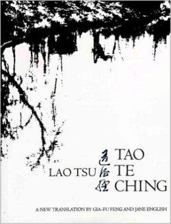 tao-te-ching-book-1