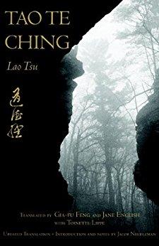 tao-te-ching-book-2