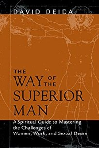 way-of-the-superior-man